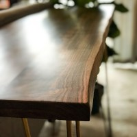 Live_Edge_Walnut_console_table-3