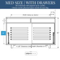 MED_with_drawers_Size-Options