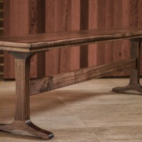 Solid_Walnut_Dining_bench-3