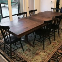 Walnut_handcrafted_trestle_extending_table-14