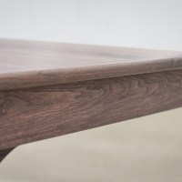 Walnut_handcrafted_trestle_extending_table-4