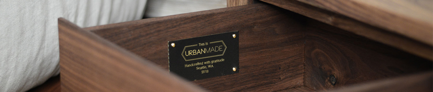 handcrafted_with_gratitude_banner