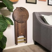 walnut_brass_handcrafted_folding_stool-9
