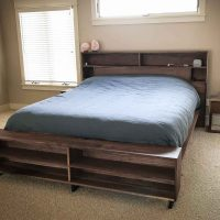 walnut_handcrafted_quality_hardwood_storage_platform_bed_-1
