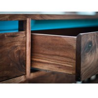 walnut_hardwood_dog_crate_cradenza_sq-1
