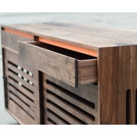 walnut_hardwood_dog_crate_cradenza_sq-14