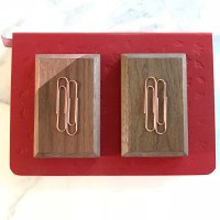 walnut_magnetic_pin_keeper-5