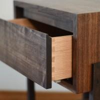 Dayton_walnut_side_coffee_table_8x10-7