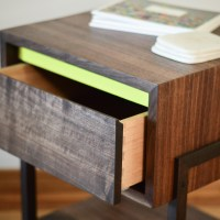 Dayton_walnut_side_coffee_table_lemon_8x10-5