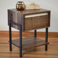 Dayton_walnut_side_coffee_table_white_8x10-3