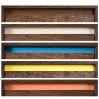 Drawer_reveal_colors_square