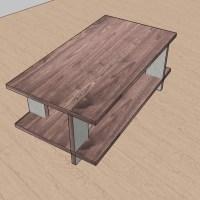 Freelander_Coffee_table_2