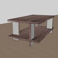 Freelander_Coffee_table_3