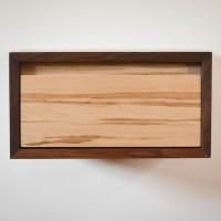 Lenora_floating_walnut_table_ambrosia_1x1-5