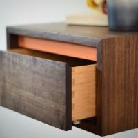 Lenora_floating_walnut_table_peach_1x1-3