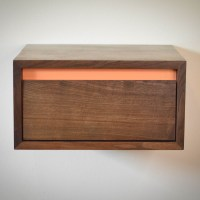 Lenora_floating_walnut_table_peach_1x1-5