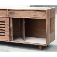 walnut_hardwood_dog_crate_cradenza_sq-18_white_bottom