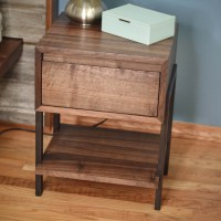 Dayton_walnut_side_coffee_table_8x10-2