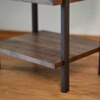 Detail_walnut_side_coffee_table_8x10-4