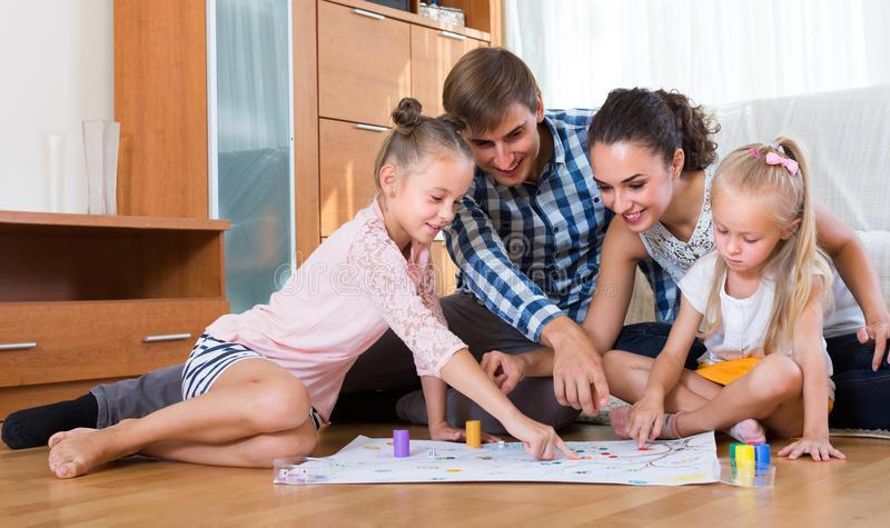 Δημιουργική απασχόληση παιδιών στο σπίτι όταν είναι άρρωστα -Thisisus.gr