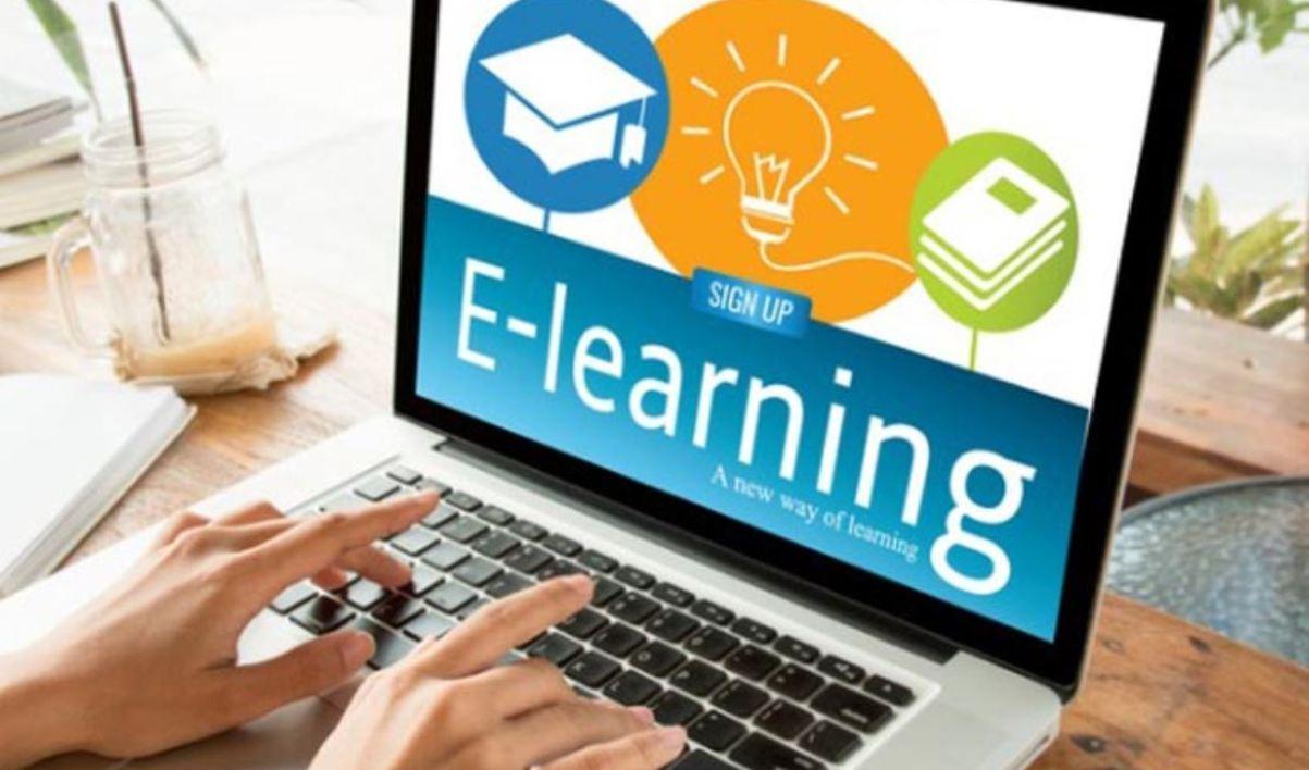 Ξεκινά στις 30 Μαρτίου, η τηλε-εκπαίδευση στην ΕΡΤ2 – Thisisus.gr