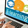 τηλε-εκπαίδευση στην ΕΡΤ2