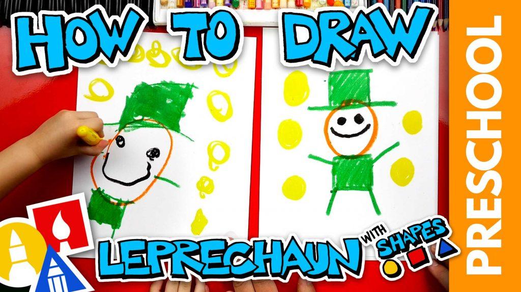 Μαθήματα ζωγραφικής για παιδιά στο Art for Kids Hub -Thisisus.gr
