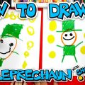 Μαθήματα ζωγραφικής για παιδιά