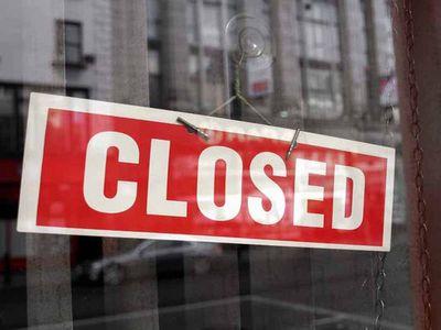 Κλειστά ΟΛΑ τα σχολεία στην Ελλάδα – Thisisus.gr