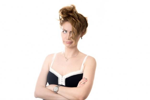 Τι να προσέξουμε με τα σπρέι προσωρινής βαφής μαλλιών – Thisisus.gr