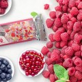 Σνακ χωρίς Ζάχαρη για παιδιά