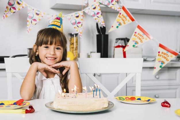 Πώς θα οργανώσετε ένα τέλειο παιδικό πάρτι στην καραντίνα – Thisisus.gr