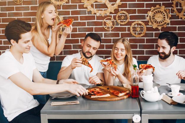 Διατροφή και εφηβεία τι πρέπει να κάνουμε –Thisisus.gr
