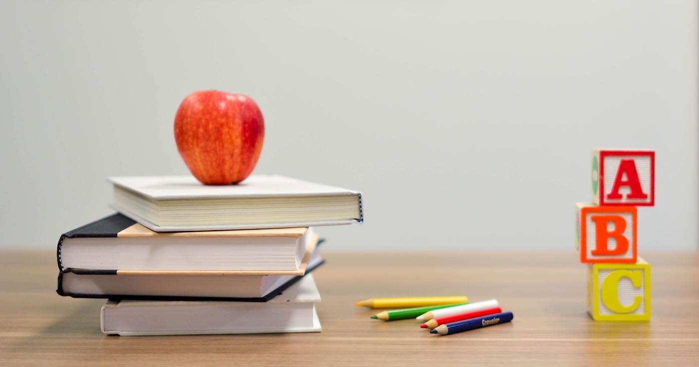 Μάθετε Αγγλικά Διασκεδάζοντας (Νήπια – Δ' Τάξη) -Thisisus.gr