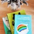 Βιβλία που πρέπει να διαβάσουν όλοι οι γονείς