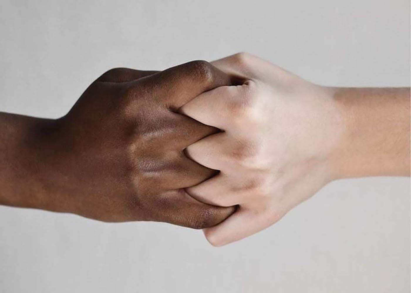 Άνθρωποι….όλοι είμαστε άνθρωποι! – Thisisus.gr
