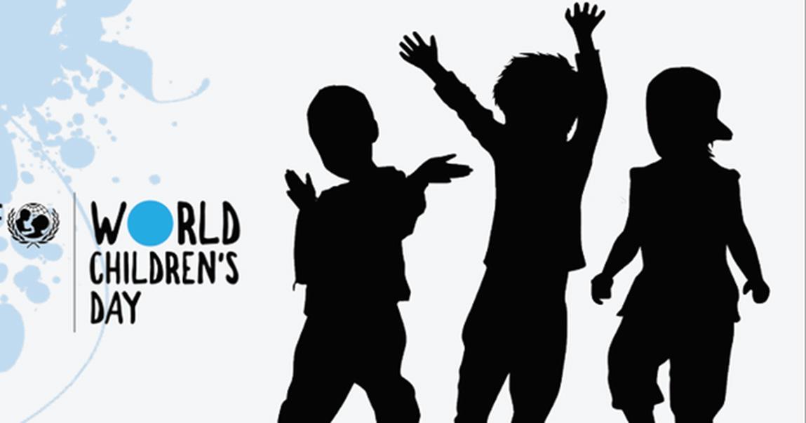 Παγκόσμια ημέρα για τα δικαιώματα του παιδιού … ή αλλιώς μια ακόμα μέρα στην «κανονικότητα» της καραντίνας εν καιρώ πανδημίας. -Thisisus.gr