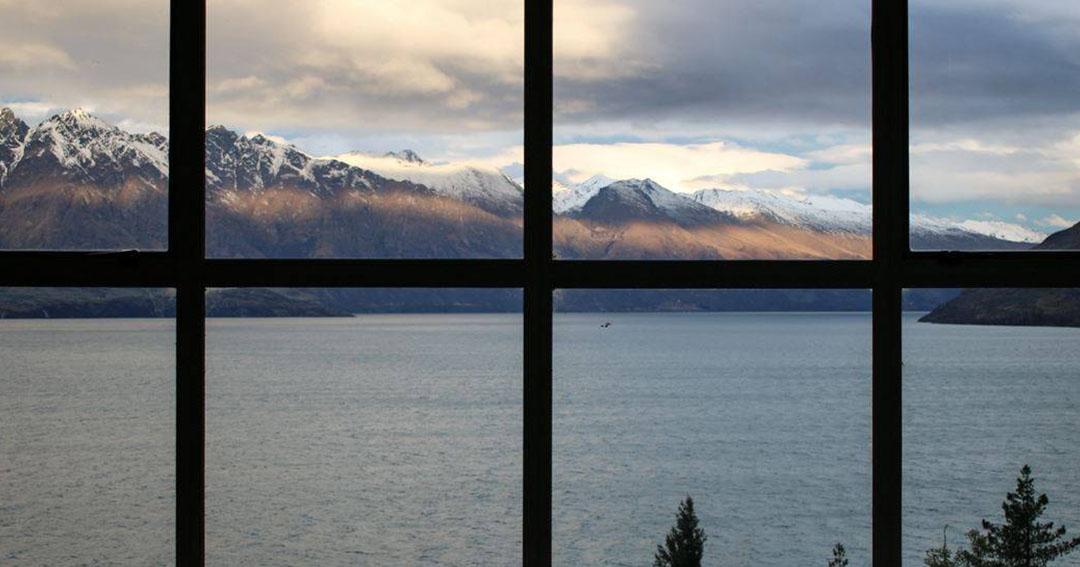 WindowSwap ταξιδέψτε σε όλο τον κόσμο μέσα από ένα παράθυρο –Thisisus.gr