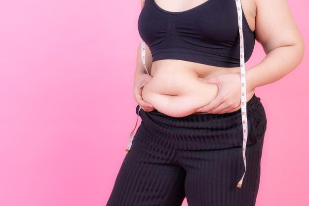 Παχυσαρκία: μια χρόνια νόσος που απαιτεί θεραπεία – Thisisus.gr