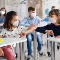 Ανατροπή με τα self test των μαθητών