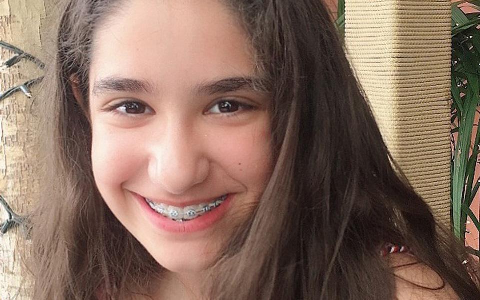 13χρονη μαθήτρια από το Ηράκλειο Κρήτης νικήτρια Διαγωνισμού Λογοτεχνίας – Thisisus.gr