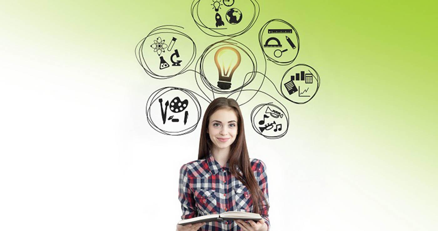 EnterFest: Αυτογνωσία και Επαγγελματικός Προσανατολισμός στο σχολείο -Thisisus.gr