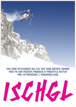 Full-service aftale med Slagelse Skiklub