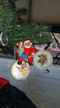 ornament-4