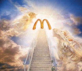 mcdonalds-heaven