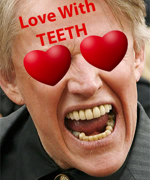love-with-teeth