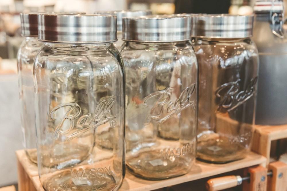 healdsburg-shed-ball-jars
