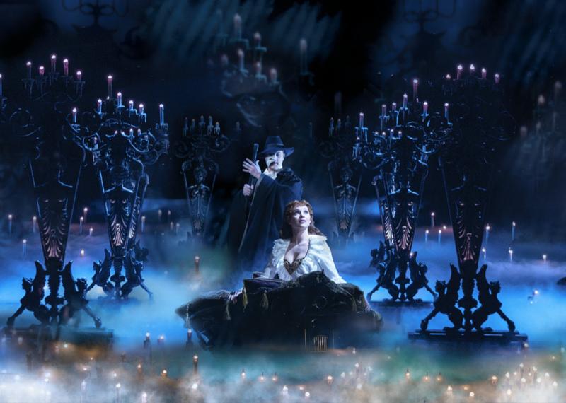 89696The-Phantom-Of-The-Opera