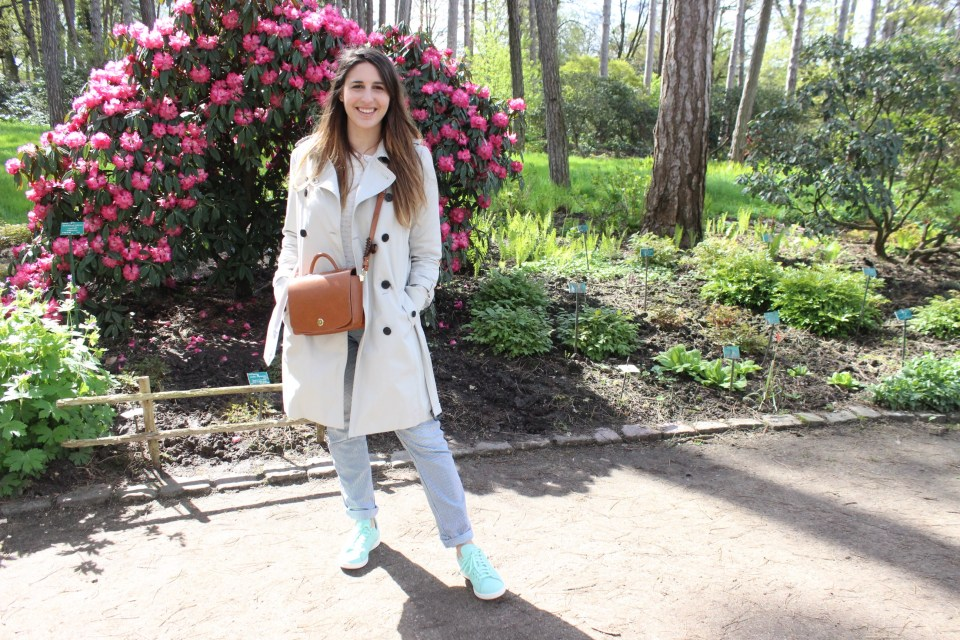 Blog-This-Kind-Of-Girl-Look-Le-trench2