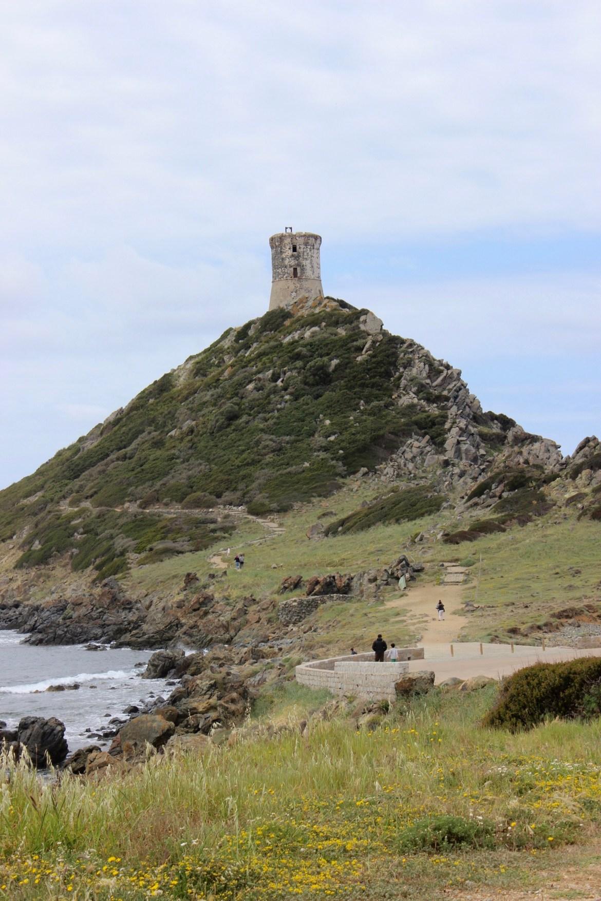 Blog-This-Kind-Of-Girl-Voyage-3-jours-en-Corse-12